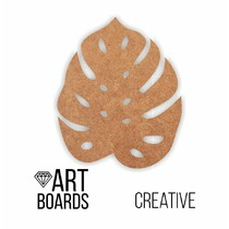ART Board Creative